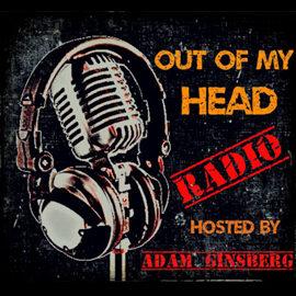 Podcasting the Shrews!
